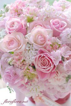 #wedding #weddingbouquet #pink