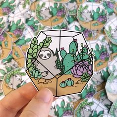 http://sosuperawesome.com/post/169241224486/stickers-and-pins-by-shop-zoki-on-etsy-see-our