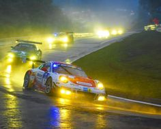 Knights of Light #nring #nuerburgring #nurburgring #nürburgring #n24h #24hnurburgring #night #karussell #carousel #nordschleife #porsche