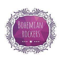 Mi espacio : Bohemian Rocker´s .... Mi emprendimiento