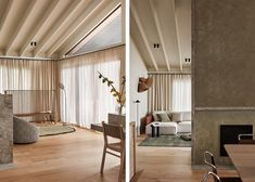 Sorrento, Lynch, Divider, Lounge, Room, Furniture, Interiors, Home Decor, Airport Lounge