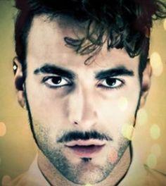 eurovision 2009 dvd download