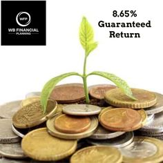 Uncertain times!! Your investment doesn't have to be. 8.65% Guaranteed Return - Capital Guaranteed. Minimum Investment Amount R100 000. Ready to make the move to certainty? Email : warren@wbfinancial.co.za Call : 0674243064 www.wbfinancial.solutions #uncertainty #make #it #certain #investment #capital #rate #guaranteed #investing #financial #advice #great #rate — in Sandton, Gauteng.