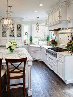South Shore Decorating Blog: 50 Favorites for Friday #167