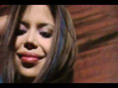 Lorena Orozco || Chicas car audio
