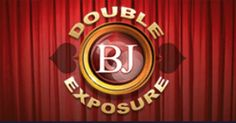 Crypto Games - CRYPTO BIT NEWS  Double Exposure Plinko Game, Choice Of Games, Video Poker, Casino Bonus, Casino Games, Table Games, Double Exposure, Games To Play, Card Games