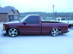 The Static OBS Thread(88-98) - Chevy Truck Forum | GMC Truck Forum - GmFullsize.com