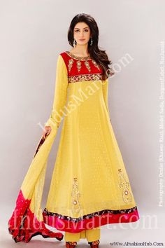 Google Image Result for http://www.afashionhub.com/wp-content/uploads/2012/04/Anaarkali-and-Pishwaas-Pakistani-Dresses-2012-12.jpg