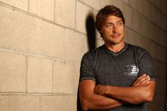 Teemu Selanne - Picture This - Anaheim Ducks - Ducks Blog by Adam Brady