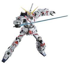 MG 1/100 RX-0 ユニコーンガンダム (機動戦士ガンダムUC) バンダイ, http://www.amazon.co.jp/dp/B0037V099G/ref=cm_sw_r_pi_dp_xEcQrb1AT9M9V