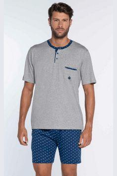 Polo Shirt, T Shirt, Pyjamas, Mens Tops, Fashion, Supreme T Shirt, Moda, Polos, Tee Shirt