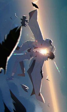 Sasunaru, Narusasu, Naruto Cute, Naruto Shippuden Sasuke, Madara Uchiha, Anime Naruto, Photo Naruto, Cute Anime Chibi, Naruto Images