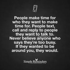 "Words<< this is what I told my guy friend today.yet he still hangs out with my ""BFF"" more than me. I may have lost two amazing friend today. Great Quotes, Quotes To Live By, Value Of Time Quotes, Epic Quotes, Witty Quotes, Today Quotes, Motivational Quotes, Inspirational Quotes, Simple Reminders"