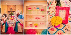 Cupcakes-Couture-Party_0007.jpg 800×396 pixels