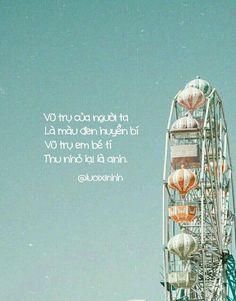 Thanh xuân là hồi ức tuyệt đẹp của    mỗi người , buồn có , vui có , … #ngẫunhiên # Ngẫu nhiên # amreading # books # wattpad Status Quotes, Bff Quotes, Funny Quotes, Quotes Girls, Sad Love, Love You, Kite Quotes, Moody Quotes, Jennie Lisa