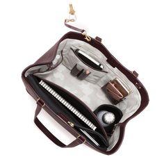 ba10591fef10 37 Best Bag images in 2019 | Shoes, Backpack purse, Wallet