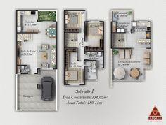Casa-Triplex-10.jpg 900×683 pixeles