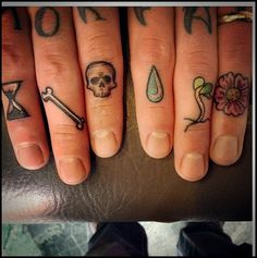 50 Best Small Tattoo Designs | Tattooton