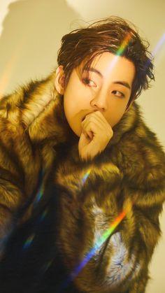Bts Taehyung, Taehyung Photoshoot, Kim Taehyung Funny, Jimin, Foto Bts, Bts Photo, Bts Aesthetic Wallpaper For Phone, Bts Wallpaper, Screen Wallpaper