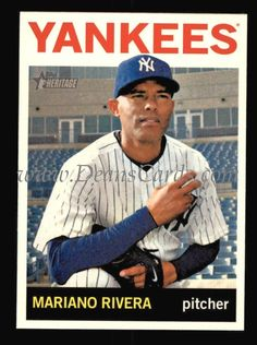 Relief Pitcher, Mariano Rivera, New York Yankees.  I don't like the Yankees but this guy is the best.