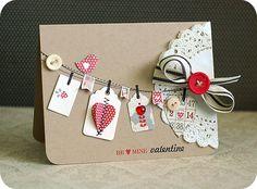 Si tú también estás pensando en escribir una carta de amor, tenemos para ti algunos diseños en los que podrás inspirarte, las palabras corren por tu cuenta.