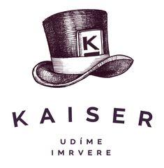 kaiser-klobouk Louis Vuitton Twist, Shoulder Bag, Bags, Handbags, Shoulder Bags, Bag, Totes, Hand Bags