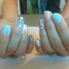 #manicure #manicurespb