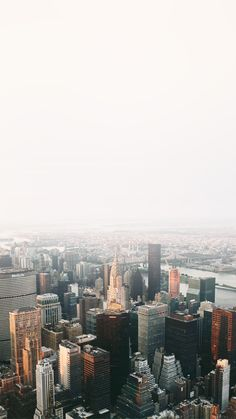 Get Wallpaper: http://iphone6papers.com/mo49-jonas-nillson-newyork-architecture-city-sky/ mo49-jonas-nillson-newyork-architecture-city-sky via http://iPhone6papers.com - Wallpapers for iPhone6 & plus