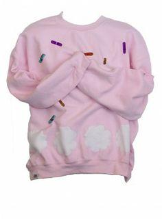 Jumpers For Women, Women's Jumpers, Online Marketplace, Hoodies, Sweatshirts, Sweaters, Cardigans, Kids, Stuff To Buy