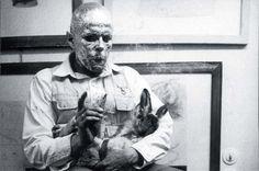 joseph beuys art - Szukaj w Google