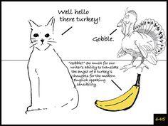 Cat and Banana episode 645. http://www.catandbanana.com/