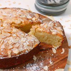 Gluten Free Cheesecake, Gluten Free Desserts, Gluten Free Recipes, Fall Recipes, Sweet Recipes, Most Delicious Recipe, Cake & Co, Healthy Baking, High Tea