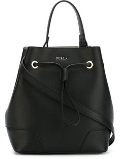 "Achetez Furla sac à main ""Stacy""."
