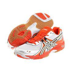 be1e7b35edcc  90 ShopStyle  ASICS Women s Gel-Flashpoint Volley Ball Shoe