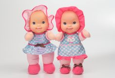 27 Best Baby S First Images Real Doll Doll Maker Doll