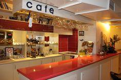 (1) guzel izmir otel (@guzelizmirotel) | Twitter sayfasından Medya Tweetleri