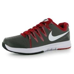 online retailer 6ca4e 95f63 Nike   Nike Vapor Court Mens Shoes   Mens Court and Indoor Trainers