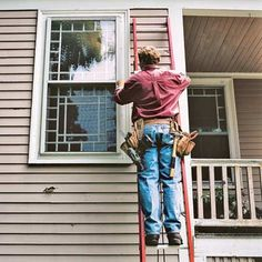 Photo: Bevan Walker | thisoldhouse.com | from 47 Skills You Need to Survive Homeownership