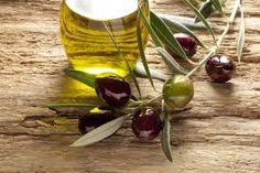 Résultats de recherche d'images pour «olive oil»