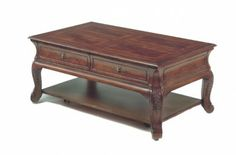 Boston bord sofa table brown norwegian design kleppe www