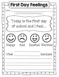 117 Best First Day of School images in 2019 | Kindergarten classroom