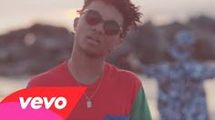 no type rae sremmurd thizz my fave song #dope