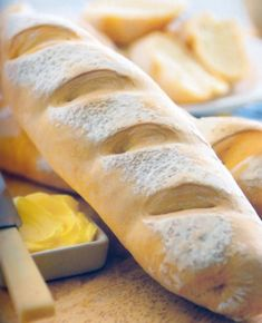Hot Dog Buns, Hot Dogs, Bakery, Bread, Food, Brot, Essen, Baking, Meals