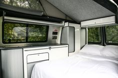 Once you opt for the campervan hire Leeds and book the campervan while paying a small deposit amount, you secure your date and time to drive the campervan for your selected location. Vw Campervan Hire, Leeds, Book, Book Illustrations, Books