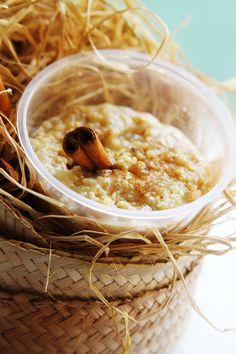 Kobber Alimentos by Vivi Spaco, via Behance