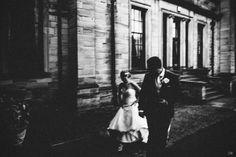 Ian Weldon Photography - blur-1.jpg