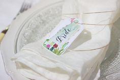 Sweetnessandco - table setting - wedding ideas decor - Wedding Ceremony Inspiration - Event Decor