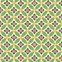 Mandala Colour, Greek Pattern, Mandala Coloring, Printing Labels, Room Decor, Asian, 70s Decor, Tiles, Scarves