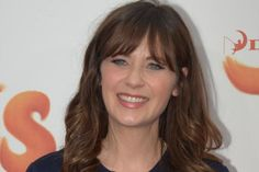 "Zooey Deschanel is set to portray Belle in an upcoming live concert production of Disney's ""Beauty and the Beast"" that also includes Kelsey…"