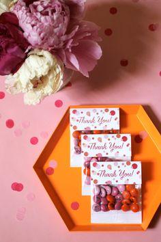 Zumiez stash prizes for bridal shower